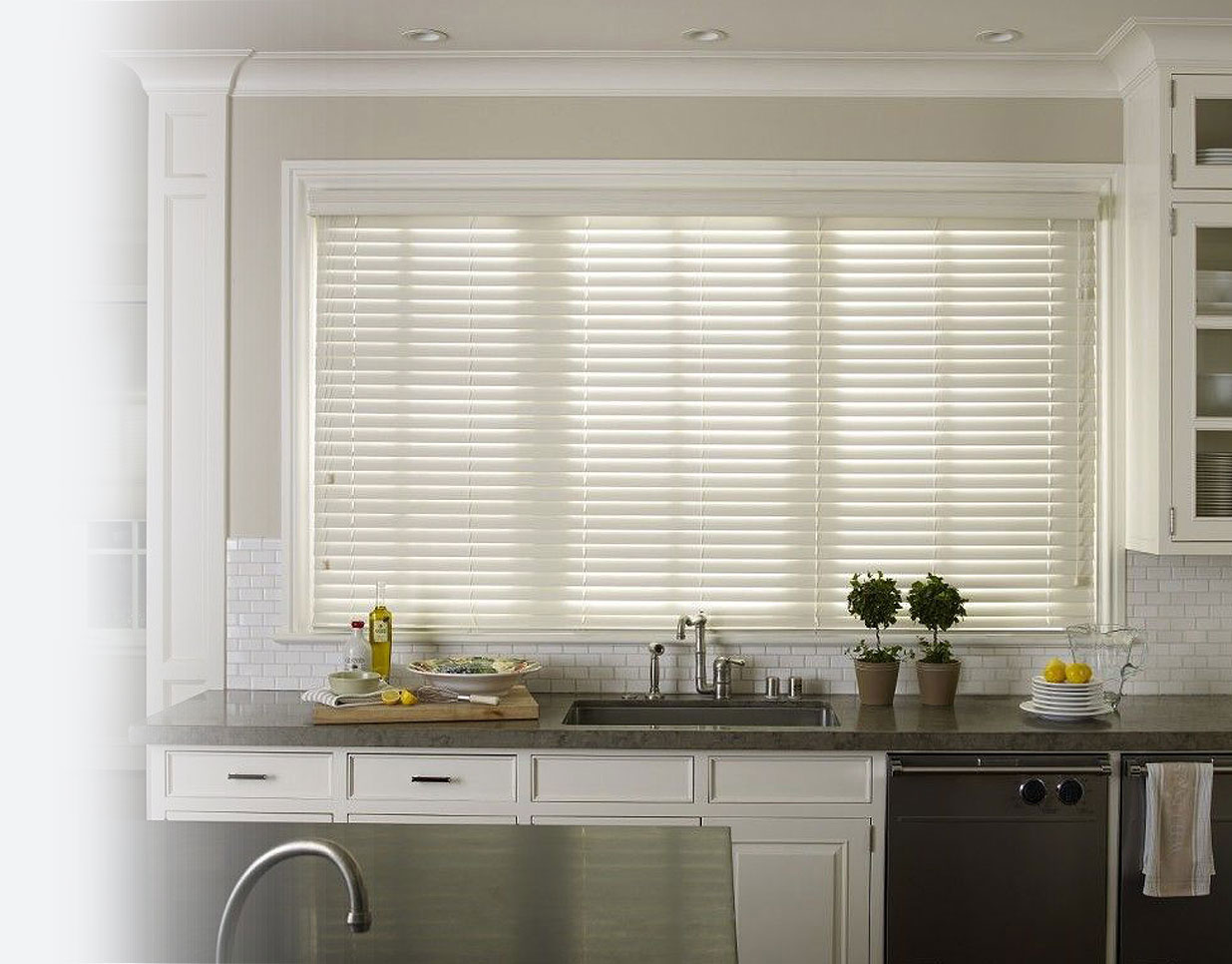 Best Curtain and Blind Singapore | Curtain and Blind Company